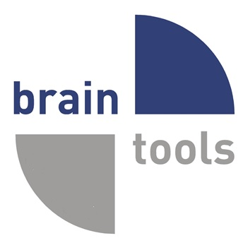 lexiCan Partner braintools consult gmbh