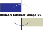 lexiCan Partner Business Software Europe UG
