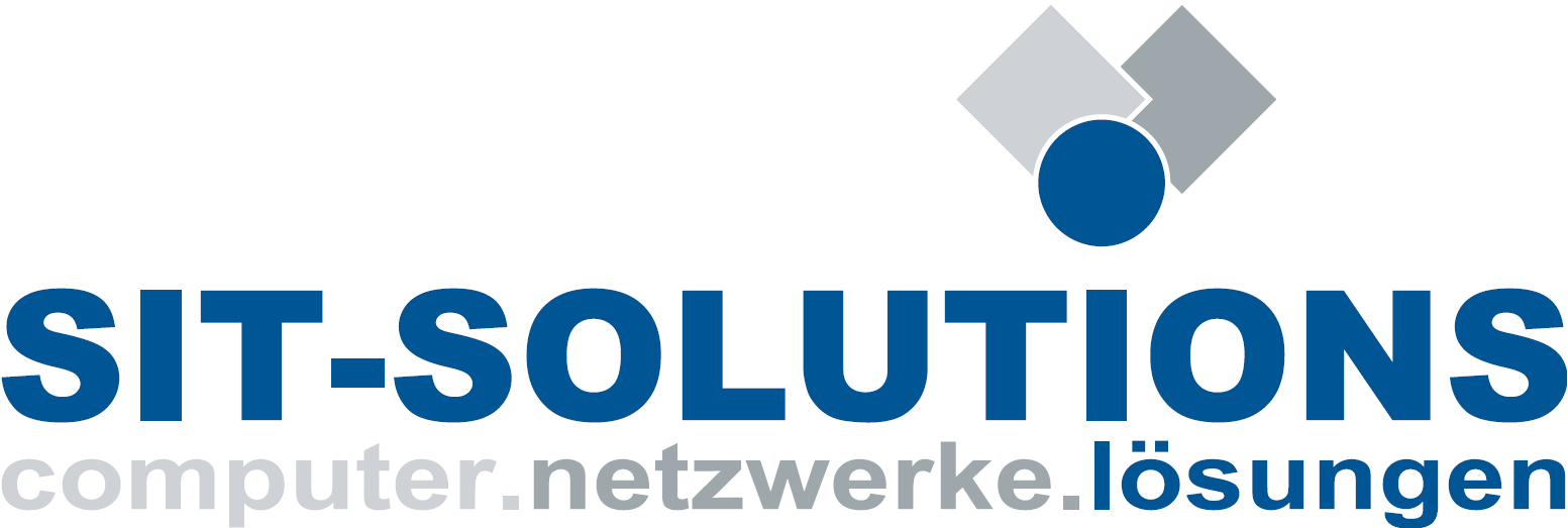 lexiCan Partner SIT-Solutions GmbH & Co. KG